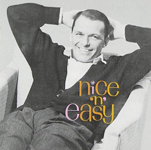 Frank Sinatra - Nice N