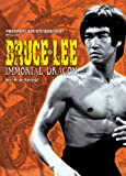 Biography: Bruce Lee By DVD