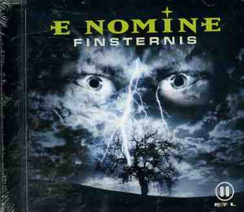 E Nomine - Die Stimme (Interlude) Lyrics - Lyrics2You