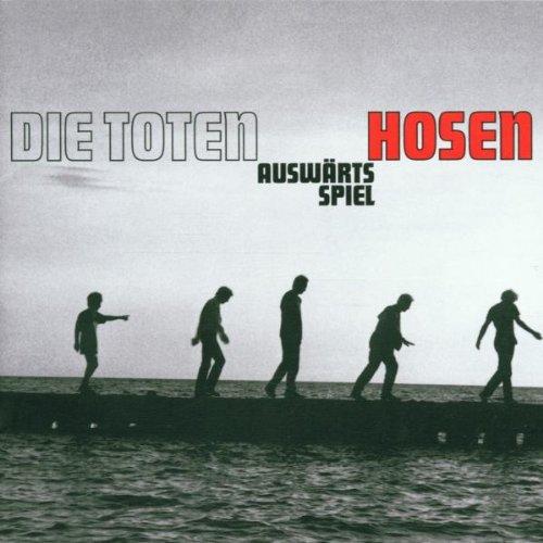 Die Toten Hosen - Gute Z. Schlechte Z. Vol.33 - Zortam Music