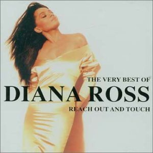 Diana Ross - Reach Out And Touch - Zortam Music