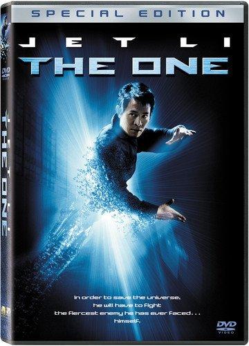 The One / Единственный (2001)