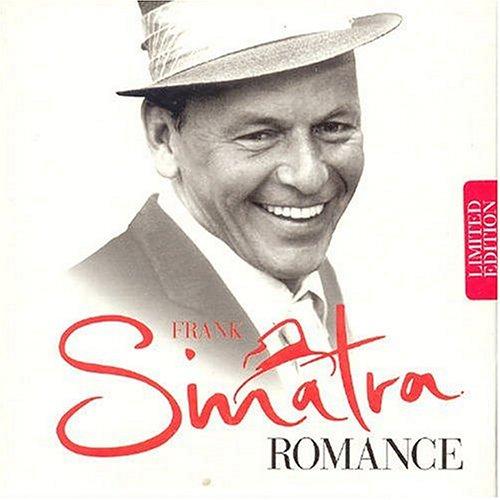 Frank Sinatra - Cycles - Zortam Music