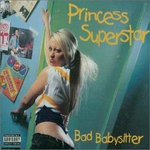 ñ - Bad Babysitter - Zortam Music