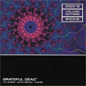 Grateful Dead - 1971-07-02 - Fillmore West - Zortam Music