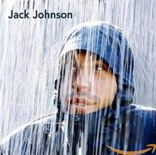 Jack Johnson - Posters Lyrics - Zortam Music