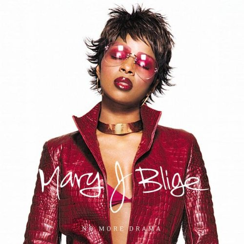 Mary J Blige - More Drama - Zortam Music