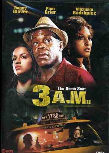 3 A.M. / Столкновение в Нью-Йорке (2001)