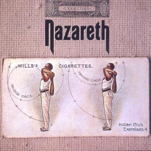 Nazareth - Exercises - Zortam Music