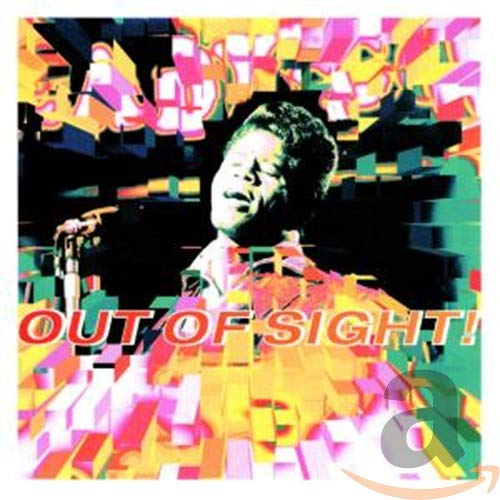 James Brown - Out of Sight: The Very Best of James Brown - Zortam Music