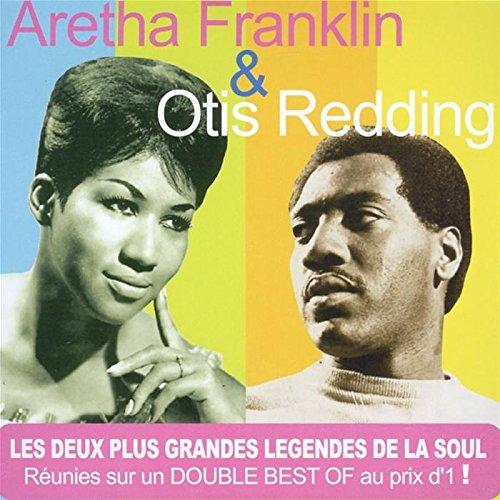 Aretha Franklin - Aretha - Zortam Music
