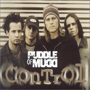 Puddle Of Mudd - Control (Acoustic) - Zortam Music