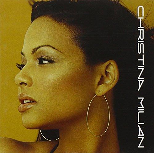 Christina Milian - CHRISTINA MILIAN - Zortam Music