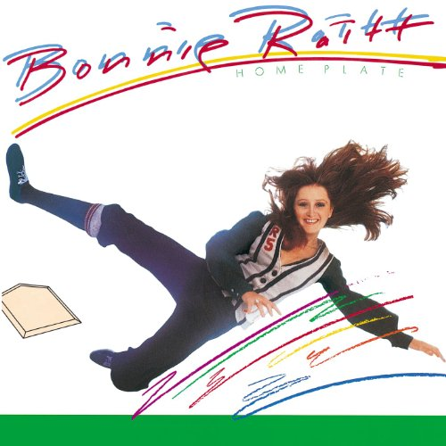 Bonnie Raitt - Moon Story - Harvest Moon - - Zortam Music