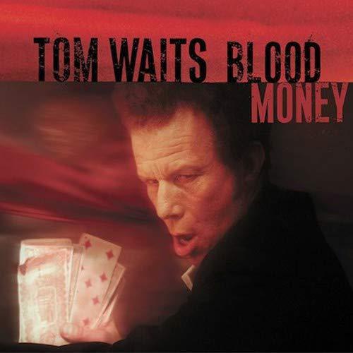 Tom Waits - Everything Goes To Hell Lyrics - Zortam Music