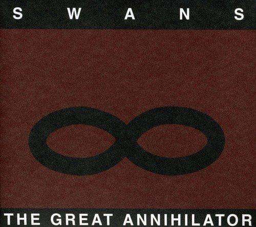 Swans - She Lives! Lyrics - Zortam Music
