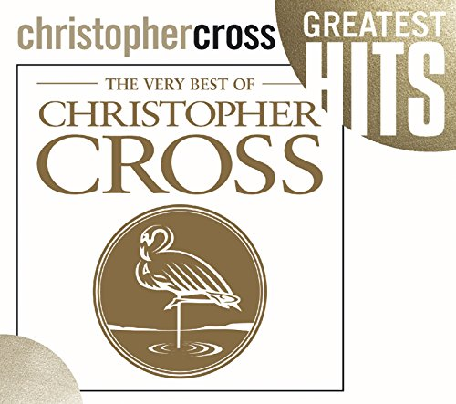 Christopher Cross - Radio 10 Gold Top 4000 Dossier - Zortam Music