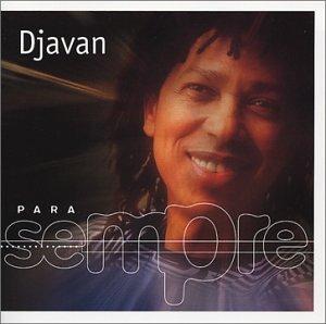 Djavan - Para Sempre - Zortam Music