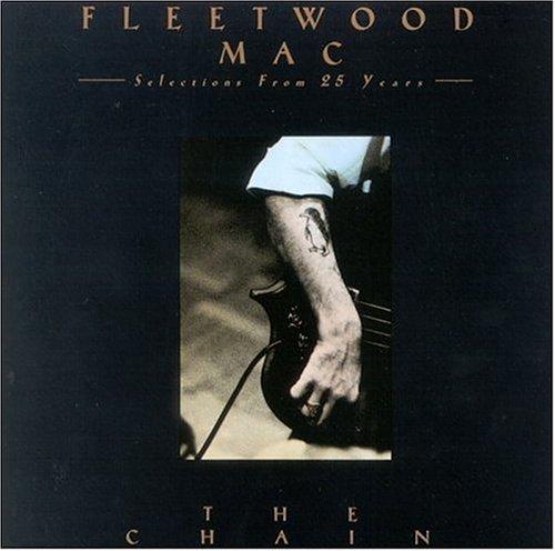 Fleetwood Mac - 25 Years: The Chain (1 of 4) - Zortam Music
