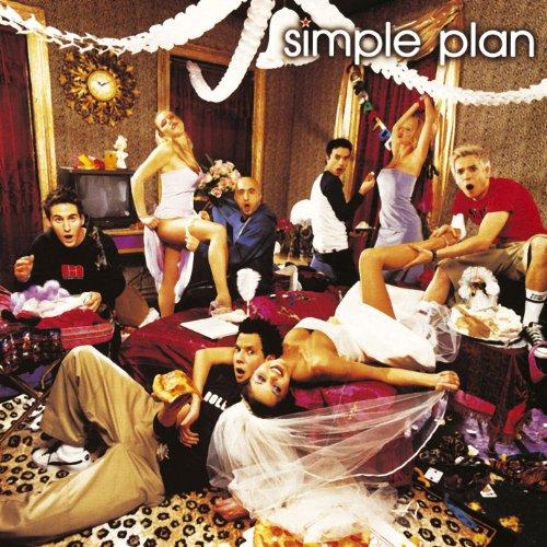Simple Plan - No Pads No Helmets Just Balls - Zortam Music