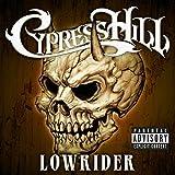 Skivomslag för Lowrider/Psychodelic/Superstar