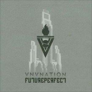 VNV Nation - Zilloscope 12/01-01/02 - Zortam Music