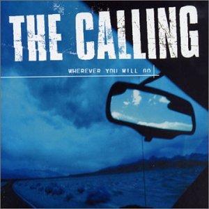 The Calling - 0-AAA_VVV - Zortam Music