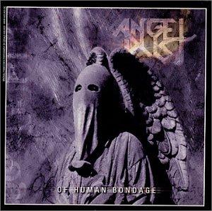Angel Dust - Of Human Bondage - Zortam Music