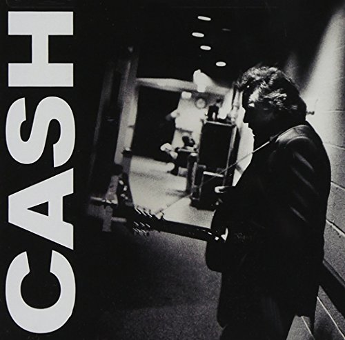 Johnny Cash - American III, Solitary Man - Zortam Music