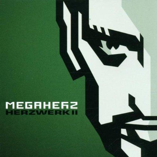 Megaherz - Herzwerk II - Zortam Music