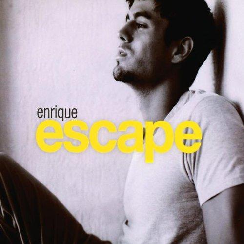 Enrique Iglesias - romanticas - Zortam Music