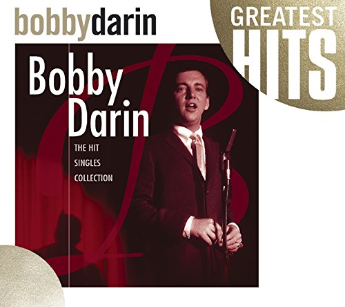 Bobby Darin - Splish Splash: The Best Of Bobby Darin, Volume One - Zortam Music