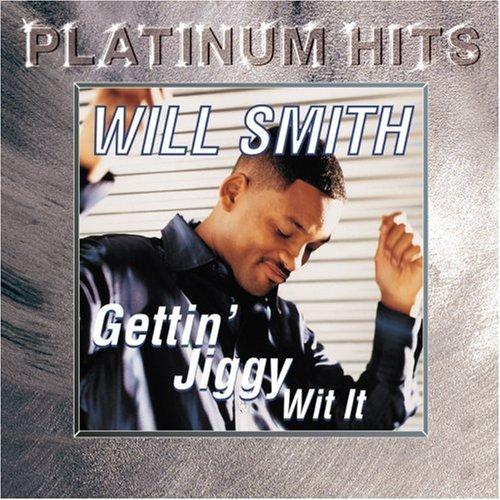 Will Smith - Gettin  Jiggy Wit It - Zortam Music
