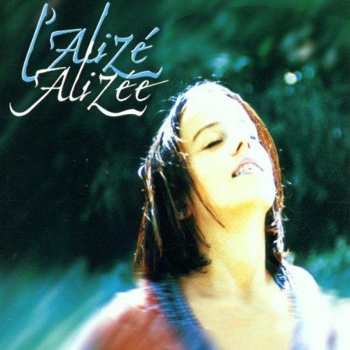 Alizée - L