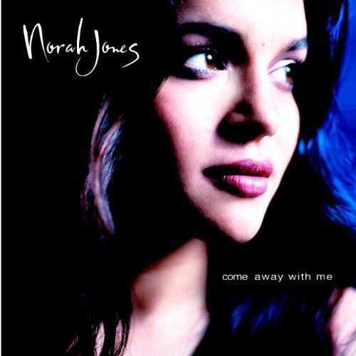 Norah Jones - Butterflies Lyrics - Zortam Music