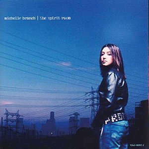 Michelle Branch - Spirit Room - Lyrics2You