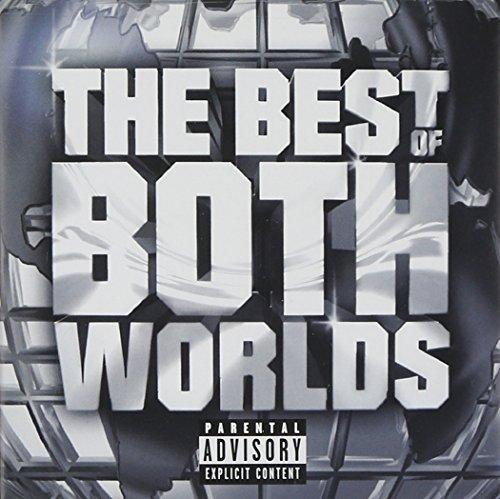 Jay-Z - Best Of Both Worlds - Zortam Music
