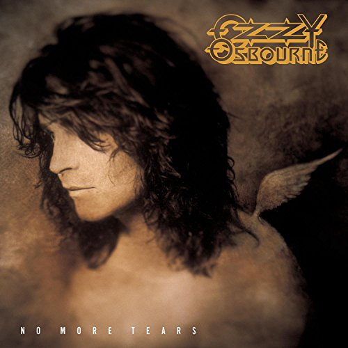 Ozzy Osbourne - No More Tears (Remastered) - Zortam Music
