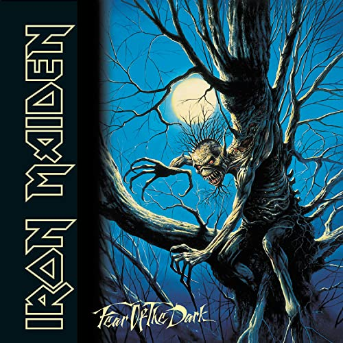 Iron Maiden - Wasting Love Lyrics - Zortam Music