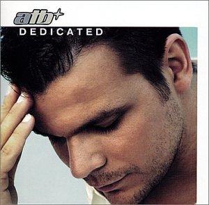 Atb - Let U Go Lyrics - Zortam Music