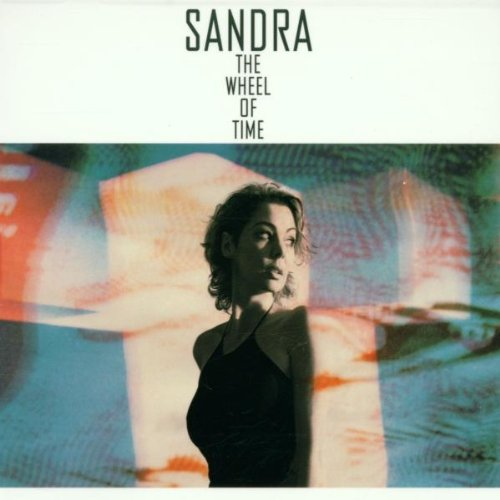 Sandra - The Wheel Of Time - Zortam Music