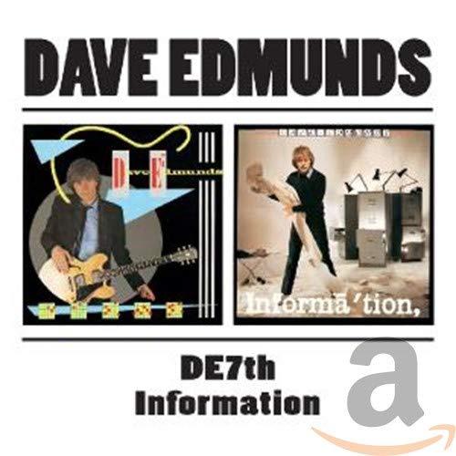 DAVE EDMUNDS - Slipping Away Lyrics - Zortam Music