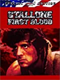 View First Blood (Special Edition) product details at Amazon