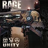 album art to Unity