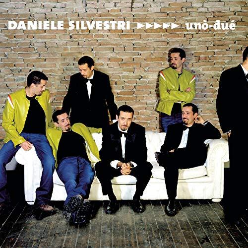 Daniele Silvestri - Uno