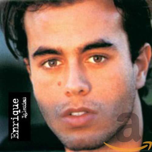 Enrique Iglesias - 9508 Exitos - Zortam Music