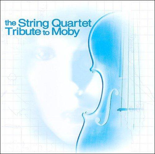 Moby - Run On (Single) - Zortam Music