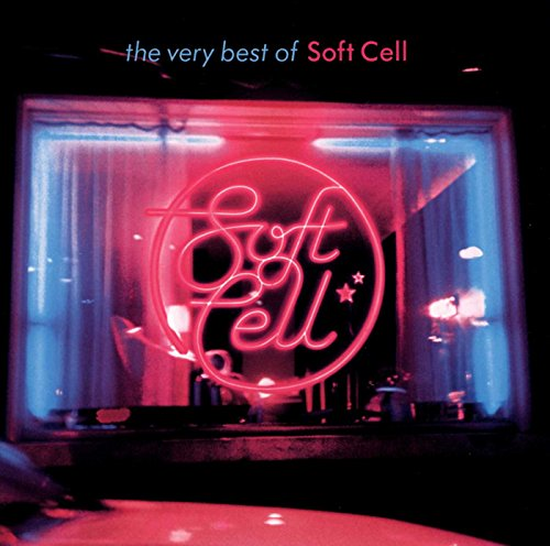 Soft Cell - The Very Best Of - Zortam Music