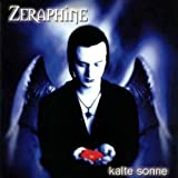 album art to Kalte Sonne
