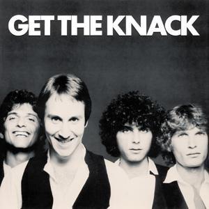 The Knack - Travel Music - Zortam Music